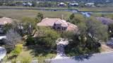 24632 Harbour View Dr - Photo 41