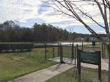 5828 Brush Hollow Rd - Photo 34