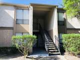 5791 University Club Blvd - Photo 13
