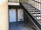 5791 University Club Blvd - Photo 14