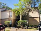 5791 University Club Blvd - Photo 15