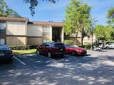 5791 University Club Blvd - Photo 17