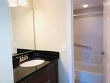 5791 University Club Blvd - Photo 3