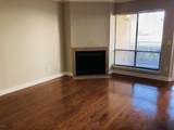5791 University Club Blvd - Photo 4