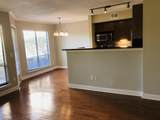 5791 University Club Blvd - Photo 5