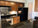 5791 University Club Blvd - Photo 8