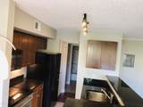 5791 University Club Blvd - Photo 9