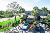 9831 Sawgrass Dr - Photo 30