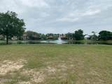5239 Tallulah Lake Ct - Photo 16