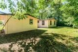10872 Pine Estates Rd - Photo 12