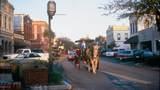 83122 Village Walk - Photo 6