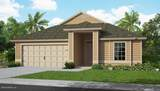 83791 Nether St - Photo 1