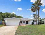41 Sailfish Dr - Photo 1