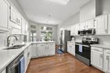 1951 Willow Grouse Pl - Photo 17