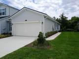 508 Pine Bluff Dr - Photo 4