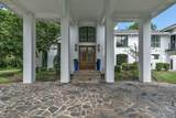 7610 Founders Ct - Photo 1