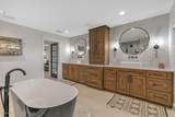 7610 Founders Ct - Photo 10