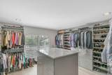 7610 Founders Ct - Photo 11