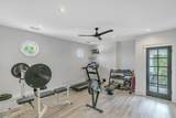 7610 Founders Ct - Photo 12