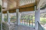 7610 Founders Ct - Photo 13