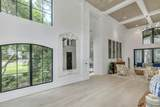 7610 Founders Ct - Photo 14