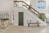 7610 Founders Ct - Photo 15