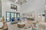 7610 Founders Ct - Photo 17