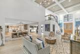 7610 Founders Ct - Photo 19