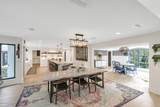 7610 Founders Ct - Photo 26