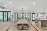 7610 Founders Ct - Photo 29