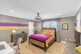 7610 Founders Ct - Photo 40