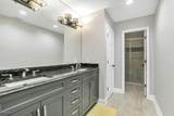 7610 Founders Ct - Photo 42
