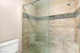 7610 Founders Ct - Photo 43