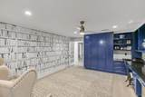 7610 Founders Ct - Photo 46