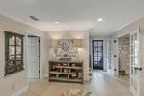 7610 Founders Ct - Photo 47
