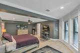 7610 Founders Ct - Photo 52