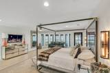 7610 Founders Ct - Photo 6