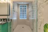7610 Founders Ct - Photo 65