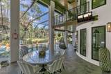7610 Founders Ct - Photo 68