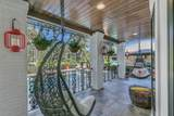 7610 Founders Ct - Photo 69