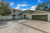 7610 Founders Ct - Photo 89