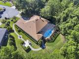 3630 Asbury Trace Dr - Photo 47