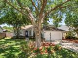 8776 Goodbys Cove Dr - Photo 1