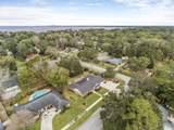 2865 Scott Mill Estates Dr - Photo 59
