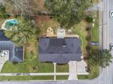 2865 Scott Mill Estates Dr - Photo 6
