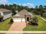 321 Medio Dr - Photo 1