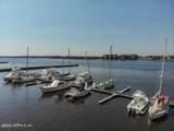 424 Bay St - Photo 5