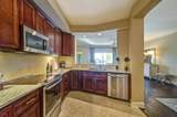 3958 Baymeadows Rd - Photo 8