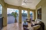 3958 Baymeadows Rd - Photo 12
