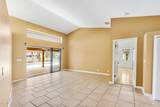29 Cherrytree Ct - Photo 6